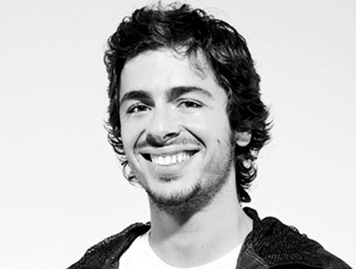 Diogo Dias
