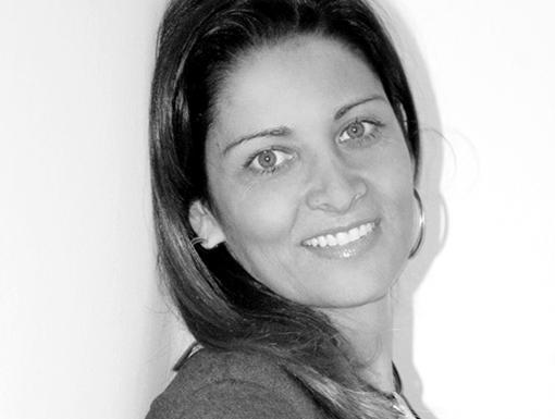 Karen Gaidão