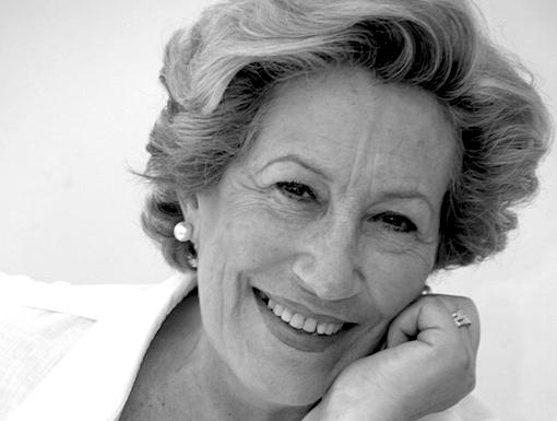 Maria Helena Falé