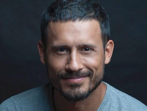 Martinho Silva