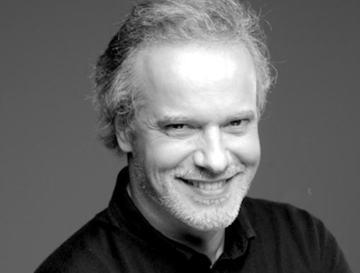 Ricardo Carriço